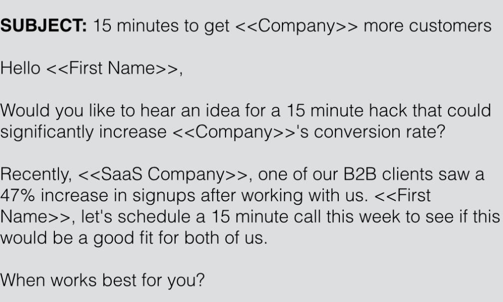 emailblog